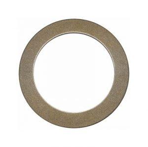 disc spring material 51CrV4 mubea disc springs