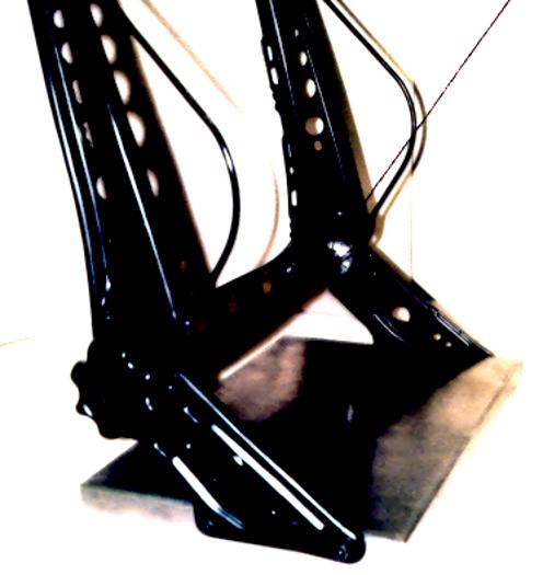 seat spring